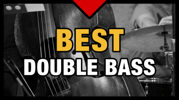 Best Double Bass VST Sample Library