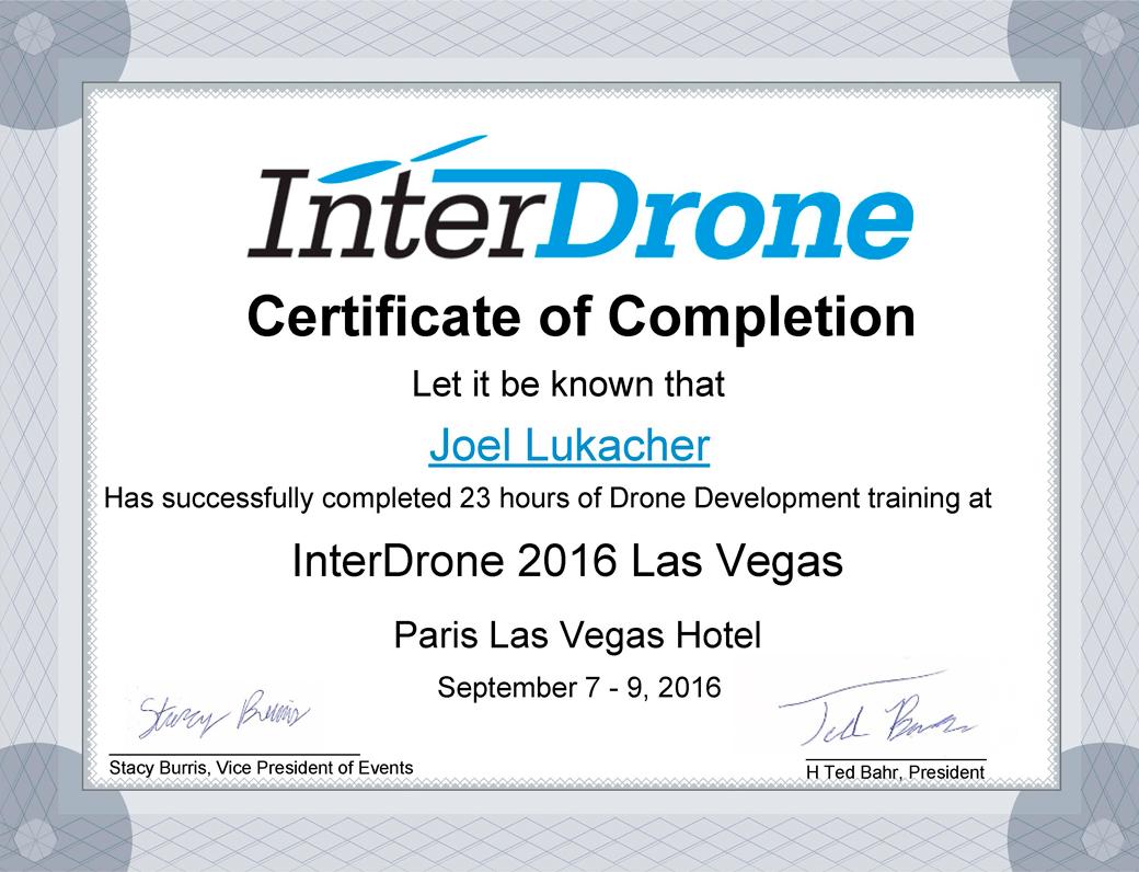 Drone Certification Drone Hd Wallpaper Regimage Org
