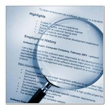 resume critique resume cv template examples