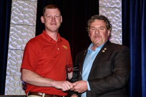 Louisville Fence Contractor PRO Award