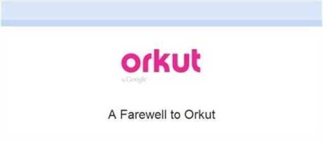 Orkut_farewell