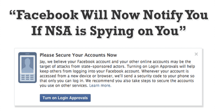 facebook-nsa-spying