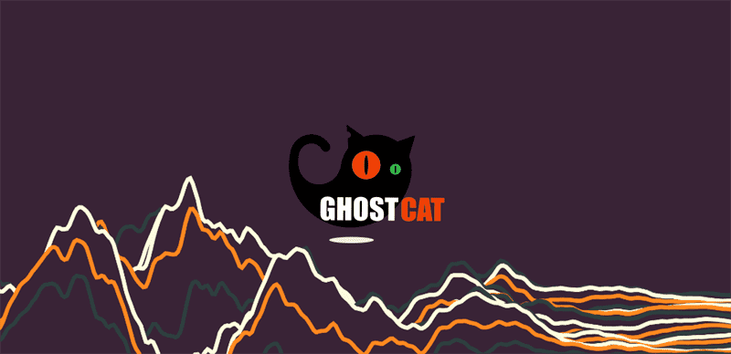 ghostcat.png