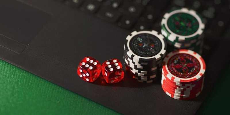sports betting casino gambling