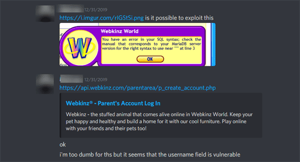 webkinz-sql.png