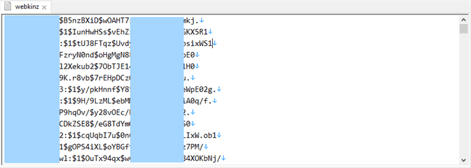 webkinz-data.png