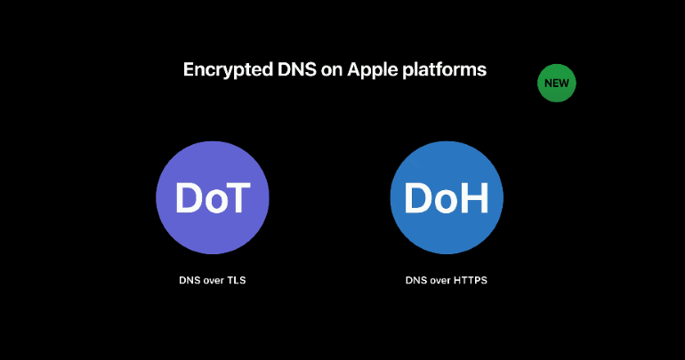 apple-encrypted-dns.png