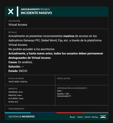 telecom-revil-internal-alert.jpg