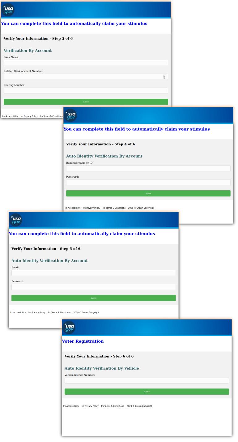 spam-election-steps-full.png