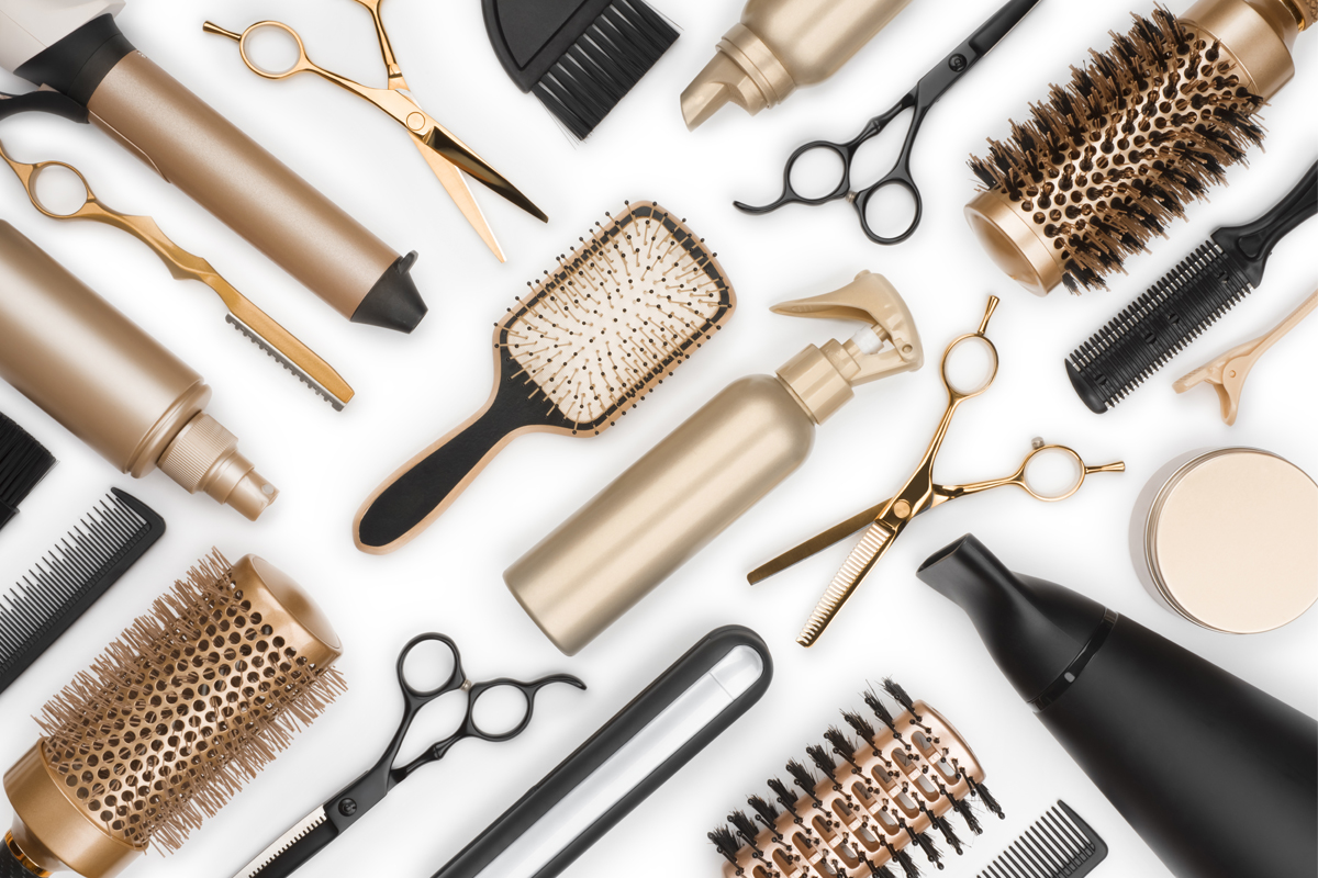 The Newly National Hair Amp Beauty Federation Releases Key