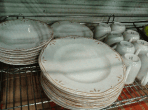 DISHES-05