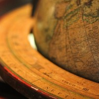 Ferdinand Magellan: The Age of Discovery Rediscovered