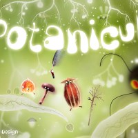 Botanicula: Weird and Wonderful Point and Click Adventuring