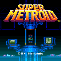 Super Metroid: The Legendary SNES Title is Still Perfect