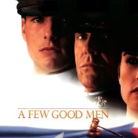 "A Few Good Men: ""You can't handle the truth!"" Quote Off Extravaganza!"