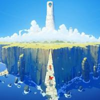 RiME: Hyped up Indie Adventure Delivers the Goods