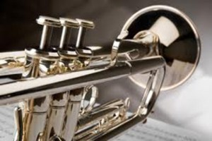 grand junction trumpet lessons