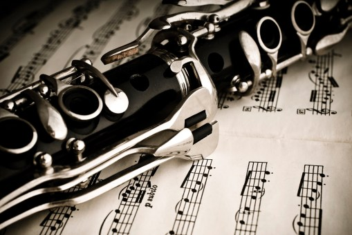 grand junction clarinet lessons
