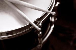 grand junction beginning percussion lessons