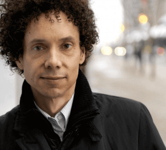 malcolm gladwell 10,000 hour test