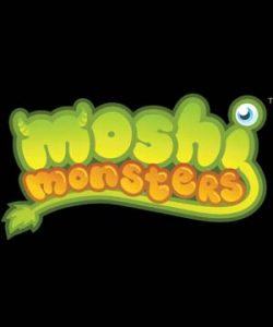 Moshi_Monsters_300