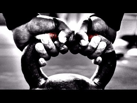 7 Ways The Kettlebell WILL Change Your Existence | The Handiest Tell Ever