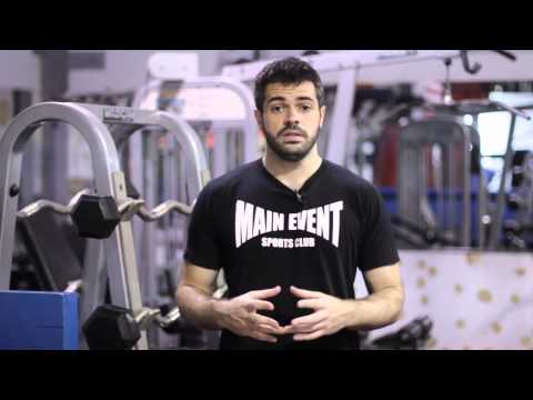 Kettlebell Exercises for Cumbersome Of us : Interior most Fitness Programs
