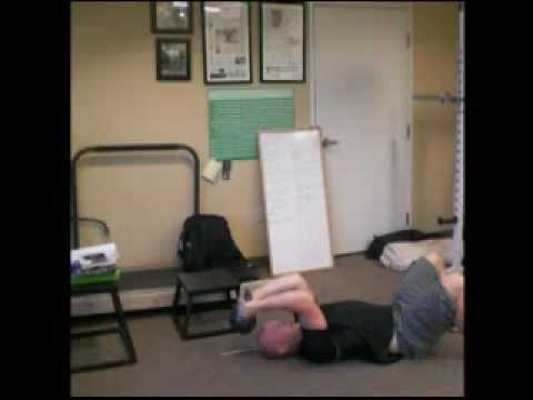 Upper Physique Kettlebell Exercise Lose Tubby Manufacture Muscle