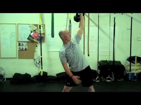 Newbie Teach for Wrestlers & MMA Using Kettlebells|Alpha Kettlebell Teach & Workout routines