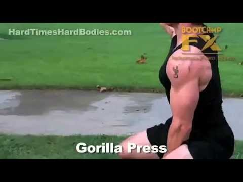 3 Kettlebell Workouts to Lose Belly Elephantine Rapid for Men