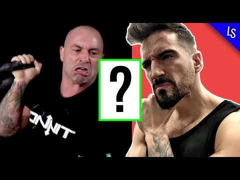 Kettlebell Coach Reacts to Joe Rogan's ONNIT Kettlebell Routine