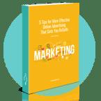 5 Free Advertising Tips