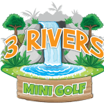 3 Rivers Mini Golf