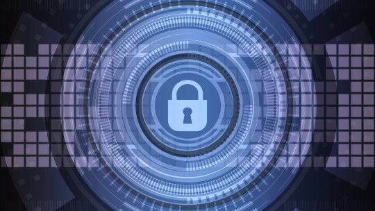 Scansionare l'HTTPS del tuo sito web con Avast