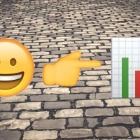 Emojis in Excel: How to Insert Emojis into Excel Cells