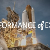 Performance of Excel: Study Shows How to Speed up Excel by 81%