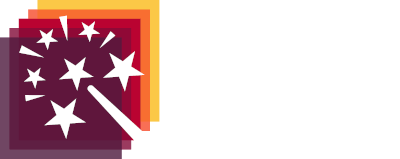 Magic Merge Manager for Microsoft Excel