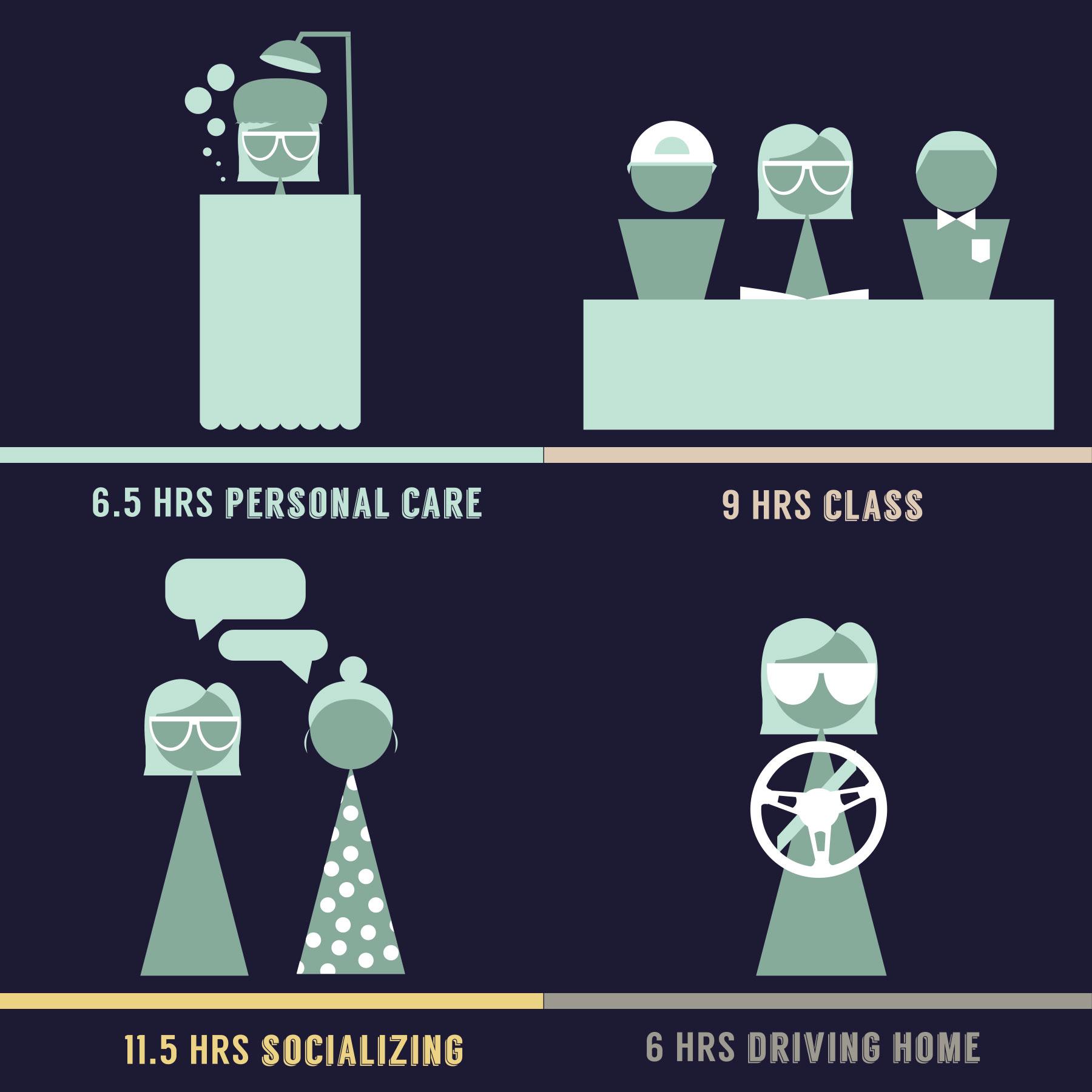 InfographicFinal2-5