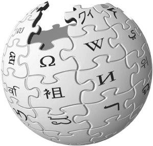 wikipedia[1]