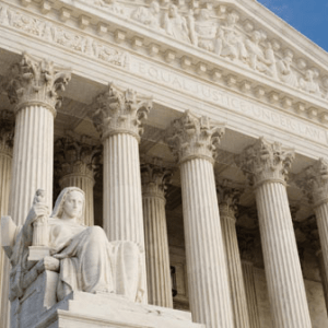 Court & Immigrations