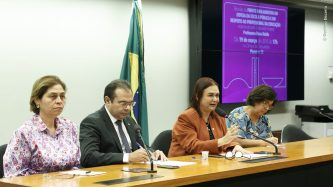 Foto: Gustavo Bezerra