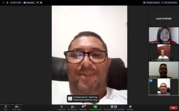Flávio Rupiado