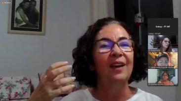 Rosane Duarte