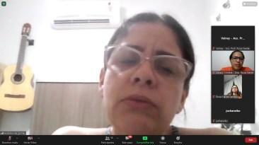 Andreia Vaz Gomes