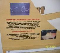 2. Observatório (8)