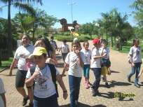3. Parque Ecológico Educativo (6)