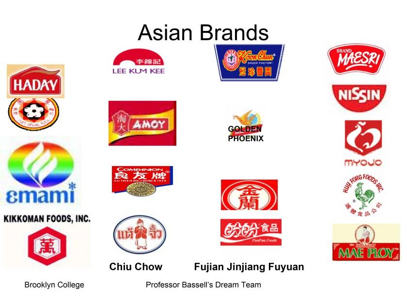 Microsoft PowerPoint - Target Asian Merchandising