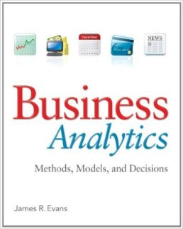 business-analytics