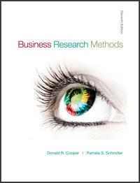 ISBN 9780073373706