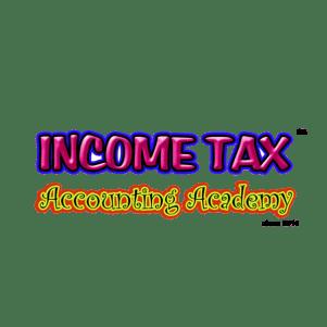 incometaxacademysm